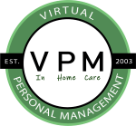 virtual placement solutions